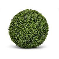 40cm Boxwood Topiary Ball