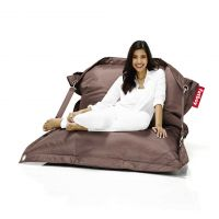 The Buggle Up Bean Bag Range - Fatboy