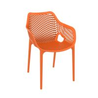 Air XL Chair Orange
