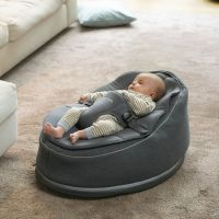 Doomoo Seat'n Swing - Anthracite
