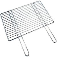 Grill Rack for Bushbeck Barbecues